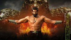 baahubali-the-conclusion-wallpaper-desktop-High-Resolution-Gethucinema-1-5