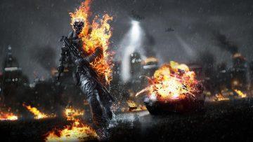 Battlefield-4-Wallpaper-HD
