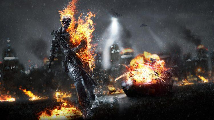 Battlefield-4-Wallpaper-HD