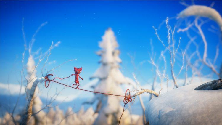 unravel-screen-04-ps4-eu-16jun15
