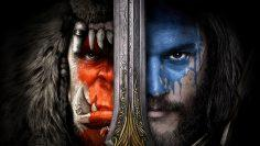 3075204-warcraft-movie-durotan-and-anduin-2016