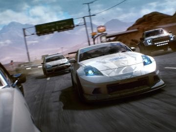 nfs-payback-high-stakes-competition.jpg.adapt.crop16x9