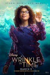 A-Wrinkle-In-Time-StormReid