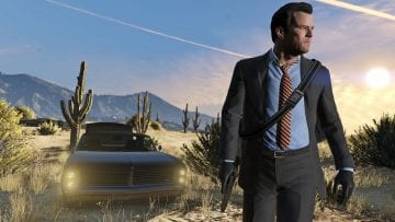 Download-Now-GeForce-Game-Ready-Driver-for-Grand-Theft-Auto-V-478276-2