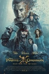 Pirates-of-the-Caribbean-5-Movie-Poster