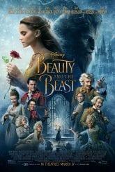 beauty-poster-final