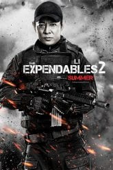 expendables-2-movie-poster-jet-li