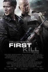 first-kill-large