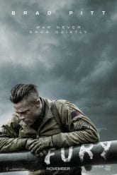 fury-poster-gallery