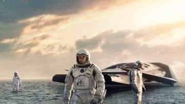 interstellar_movie_poster_3