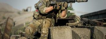 war-desert-guns-gunshow-163443