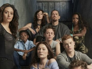 shameless-us-season-9-poster