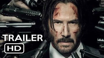 john-wick-chapter-2-movie-traile